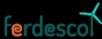 ferdescol_type